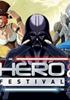 Hero Festival 2