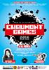 Chaumont Games 2016 : 1ère édition