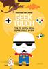 Geek Touch Haru 2016