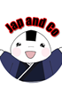 Jap and Co saison 4