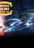 Star Trek : The Ultimate Voyage en ciné-concert