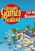 Brussels Games Festival 2016