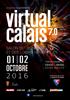 Virtual Calais 7.0