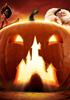 Soirée Halloween Disneyland Paris 2016