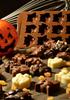 Atelier Halloween au Musée Gourmand du Chocolat !