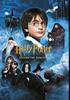 Ciné-Concert – Harry Potter à l'école des sorciers