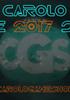 Carolo Game Show 2017