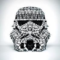 Star Wars, l'exposition contre-attaque