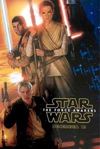 4ème Convention ASFA speciale Star Wars