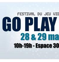 Go Play One 8
