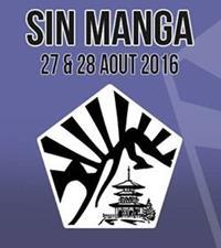 Sinmanga 2016
