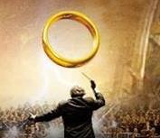 Le Seigneur des Anneaux – La Trilogie, en Ciné-Concert
