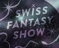 Swiss Fantasy Show 2016