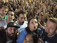 Mini Festival Noob de Toulon 2016