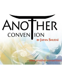 Another Convention 2016