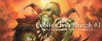 Goblin's Fest Breizh #1