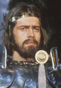 Le roi Arthur, un mythe contemporain – Café Histoire