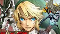 Japan Addict Pocket 23 : Zelda