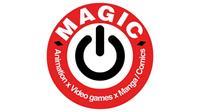 Magic 2017