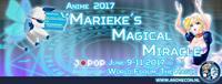 Animecon 2017
