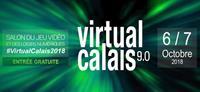 Virtual Calais 9.0 - édition 2018