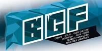 BGF Winter Edition 2018