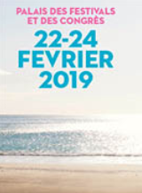 Festival International des Jeux de Cannes 2019