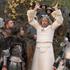 Saison 1 : Les fameux sorts de Merlin