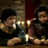 Saison 2 : Léodagan et Arthur