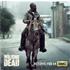 Promo saison 6 - Morgan à cheval