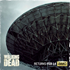 The Walking Dead [2010] : Promo saison 6 - une antenne satellite
