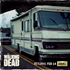 The Walking Dead [2010] : Promo saison 6 - le camping car