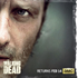 The Walking Dead [2010] : Promo saison 6 - Rick partie 2