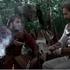 Saison 3 : Karadoc et Lancelot