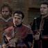 Saison 3 : Lancelot, Arthur et Bohort
