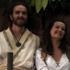 Saison 4 : Lancelot et Guenièvre