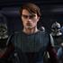 Saison 1 : Ashoka, Anakin et Aayla