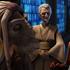 Saison 2 : Les vieux Jedi à la rescousse