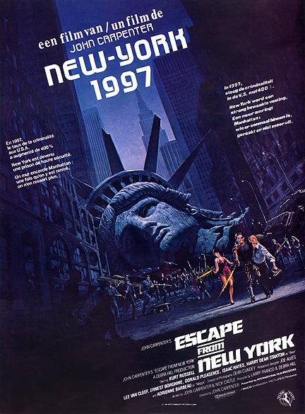 Critiques de films Newyork97_affiche3