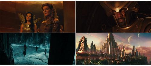Thor - image 2