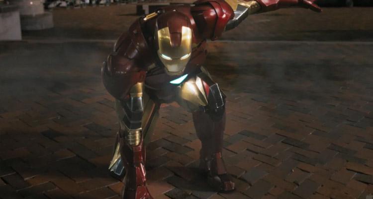 Avengers image 3