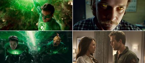 Green Lantern image 2