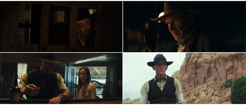 Cowboys et envahisseurs image 3
