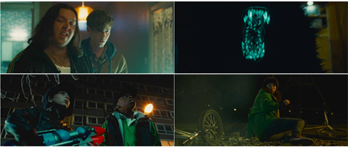 Attack The block image 2