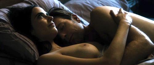 Ewan et Eva