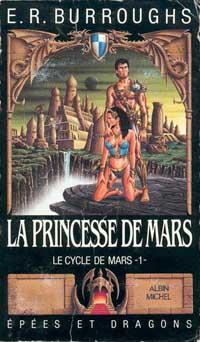 Cycle de Mars
