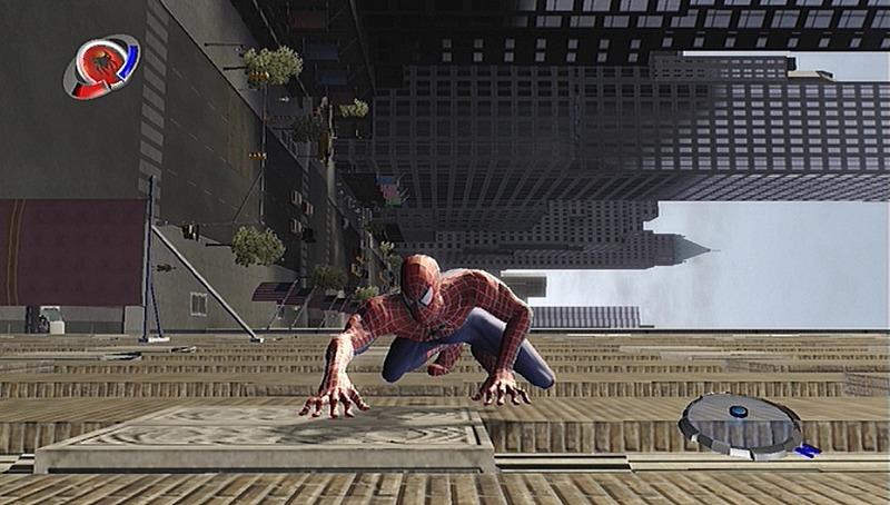 Installer jeux gratuit blackberry fran aise des jeux euromillion heure limite - Jeux de ultimate spider man gratuit ...