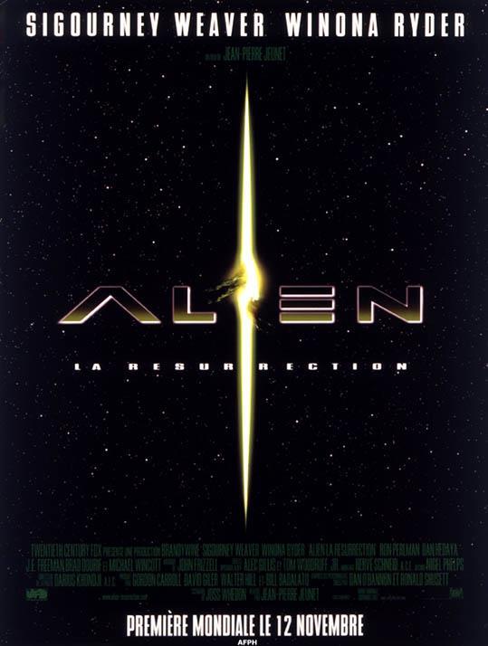 Jaquette Alien4