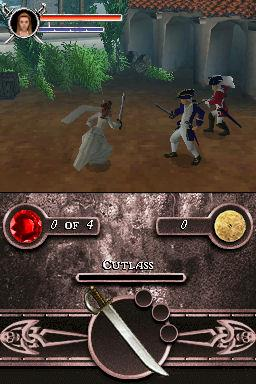 Screenshot_Pirates_DSetPSP 01