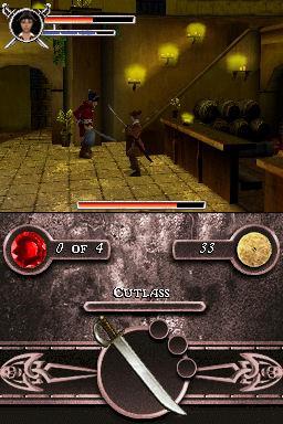 Screenshot_Pirates_DSetPSP 02